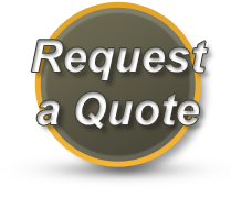 Request a quote for commercial springs