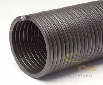Square Wire Springs